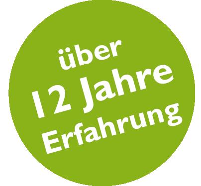 button-12-jahre